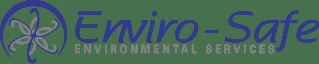 enviro_safe_logo
